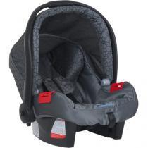 Bebê Conforto Burigotto Touring Evolution - para Crianças até 13kg