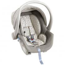 Bebê Conforto Cocoon 0 a 13 KG Bege - Galzerano - Galzerano
