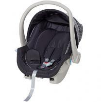 Bebê Conforto Galzerano Cocoon - para Crianças até 13Kg