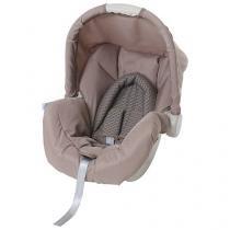 Bebê Conforto Galzerano Piccolina - para Crianças até 13kg