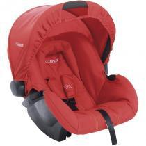 Bebê Conforto Kiddo Cosycot - para Crianças até 13Kg