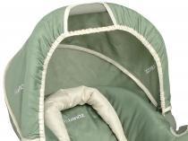 Bebê Conforto Lenox Kiddo Cosycot - para Crianças até 13kg