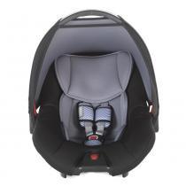 Bebê Conforto Neo Preto - Voyage - Voyage