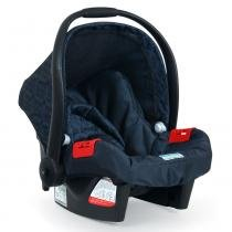 Bebê Conforto Touring Evolution SE 0 a 13 KG Netuno - Burigotto - Burigotto