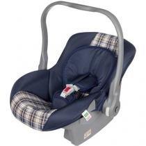 Bebê Conforto Tutti Baby Nino - para Crianças até 13Kg