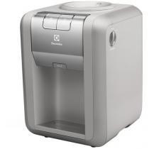 Bebedouro de Mesa Refrigerado por Compressor - Electrolux BC20X