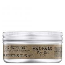Bed Head for Men Pure Texture Molding Paste Tigi - Pasta Modeladora - TIGI