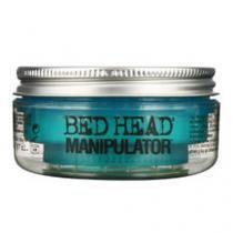 Bed Head Manipulator Tigi - Texturizador para os Cabelos - 50ml - TIGI