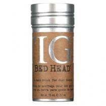 Bed Head Stick Tigi - Cera Modeladora para os Cabelos - 75g - TIGI
