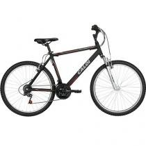 Bicicleta Caloi Aluminum Sport Aro 26 21 Marchas - Quadro Alumínio Freio V-brake