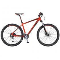 """Bicicleta SCOTT Aspect 940 Vermelho  Preto 29"""" - S - Scott"""