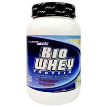 Bio Whey Protein 909g - Performance Nutrition