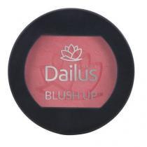Blush UP Dailus Color Blush - Coral - Dailus