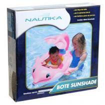 Boia Bote Sunshade Seat - Nautika