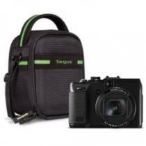 Bolsa para Câmera Digital e Acessórios - TGC-EV510 - Targus - Targus
