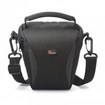 Bolsa para câmera digital SLR, lente e acessórios - Format TLZ 10 - LP36620 - Lowepro - Lowepro
