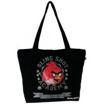 Bolsa Shopping Bag - Santino ABB13005U01