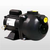 Bomba D Agua Autoaspirante Ap-3c 1cv 127v Dancor - DANCOR