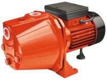 Bomba de Água Auto Aspirante - Intech Machine 1/2HP 33 L/Min BA500