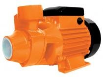 Bomba de Água Periférica - Intech Machine 1HP 50 L/Min BP1000