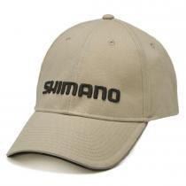 Bone Ajustável Stone AHAT100CS - Shimano - NULL - Shimano