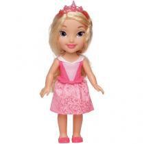 Boneca Bela Adormecida Disney Princesa - Mimo