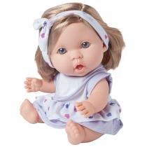 Boneca Betsy Doll Um dia de Mestre-Cuca - com Acessórios Candide