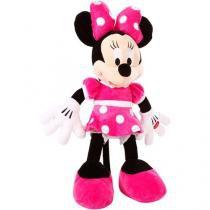 Boneca Minnie - Candide
