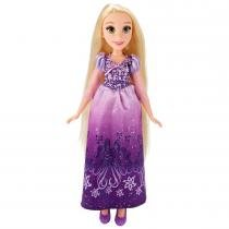 Boneca Princesa Rapunzel B5286 - Hasbro - Hasbro