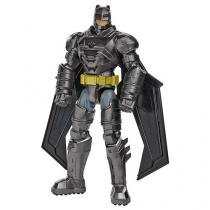 Boneco Batman Liga da Justiça 31cm - Mattel