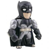 Boneco Batman vs. Superman Metal Die Cast - DTC