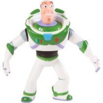 Boneco Buzz Toy Story 3 - Grow