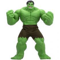 Boneco Hulk Gigante - Mimo