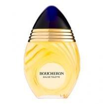 Boucheron Eau de Toilette Boucheron - Perfume Feminino - 100ml - Boucheron