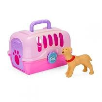Brinquedo Little Pet 3108 - Homeplay - Homeplay