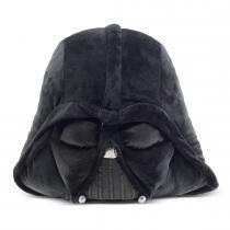 Brinquedo Star Wars Estelar Soft 35cm 3875 - DTC - DTC