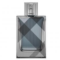 Brit for Men Eau de Toilette Burberry - Perfume Masculino - 50ml - Burberry