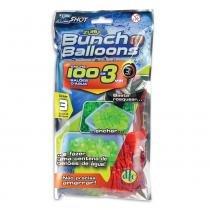 Bunch o Balloons - DTC - DTC Toys