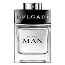 BVLGARI Man Eau de Toilette BVLGARI - Perfume Masculino - 60ml - BVLGARI