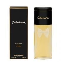 Cabochard Eau de Toilette Gres - Perfume Feminino - 100ml - Gres
