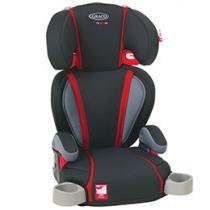 Cadeira Auto Graco Logico LX Comfort Lion - para Crianças de 15 a 36 kg