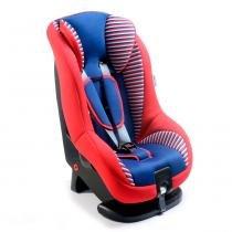 Cadeira Auto Marinheiro 5 Pontos - Voyage - Voyage