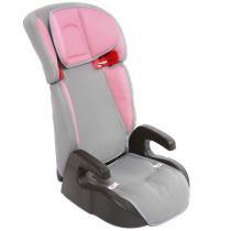 Cadeira Cadeirinha Auto Poltrona Carro Bebê 15 a 25kg Styllbaby - Styll Baby