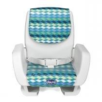 Cadeira de Alimentação Chicco Mode - Mars - Chicco