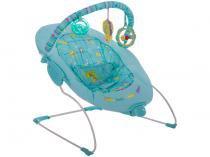 Cadeira de Descanso para Crianças de até 13Kg - Mastela