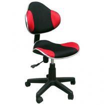 Cadeira de Escritório Giratória - Multivisão CAD-Pro