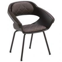 Cadeira de Espera Dompel - Primma