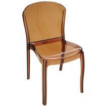 Cadeira de Plástico - Tramontina Summa Anna