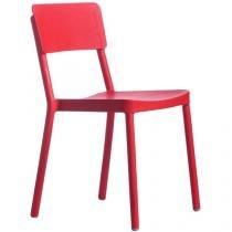 Cadeira de Polipropileno Betili - Istanbul