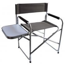Cadeira Diretor com Apoio Lateral Nautika - Nautika